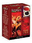 Чай FemRich OPA 250  гр
