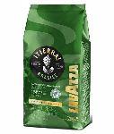Кофе Lavazza TIERRA Brazil 1кг зерно
