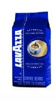 Lavazza Gold Selection 1кг зерно