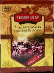 Чай TENNY LEAF 500 гр. (OPA)