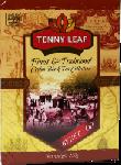Чай TENNY LEAF 250 гр. (OPA)