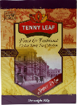 Чай TENNY LEAF 500 гр. Super Pekoe