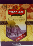 Чай TENNY LEAF 250 гр. Super Pekoe