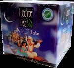 Leoste Tea. 1001 ночь 150 гр. карт.пачка