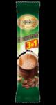 Кофе 3 в 1 МКП Напиток кофейный растворимый «3 в 1 крепкий»