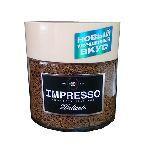 Кофе IMPRESSO Delikato 100 гр