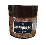Кофе IMPRESSO Negro 100 гр
