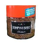 Кофе IMPRESSO Ristretto  100 гр