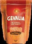 Кофе Gevalia COLUMBIA 200 гр  м/у