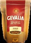 Кофе Gevalia GOLD 200 гр м/у