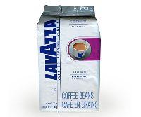 Lavazza Espresso  Gusto Forte кофе в зернах 1 кг