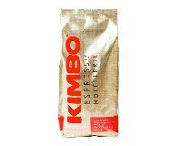 Кофе в зернах Kimbo Hotellerie Gusto Dolce, 1 кг