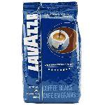Lavazza Gran  Espresso 1кг зерно