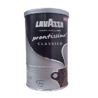 Кофе Lavazza Prontissimo Classico растворимый банка 95 гр