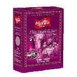 Чай Margo черный чай Super Pekoe 250 г