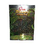 Чай Марго  Дискавери Зеленый чай (200г, картон)