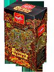 Чай Марго Дискавери Крупный лист(200г, картон)