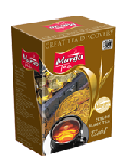 Чай Margo «GOLD» 250гр