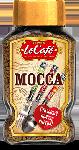 """""""Le Cafe Mocca""""  190гр стекло"""