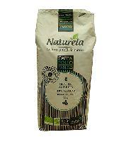 Кофе DESTINATION Naturella Южная Америка БИО зерно 1 кг