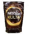 Nescafe KULTA 180гр м/у