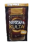 Nescafe KULTA  300 гр  м/у