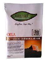 Чай LAKRUTI черный OPA  500 гр