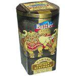 """ЧайBattler """" Парад золотых слонов"""" OP1 100 гр"""