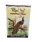 Real Райские птицы  с ароматом  бергамота  250гр