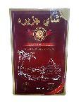 Чай JAZEERA TEA FBOPF  500 гр