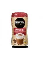 Кофе Nescafe Cappuccino 225 гр плб