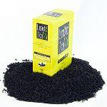 Чай Leoste Siberian Blend 200гр