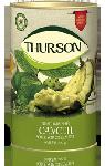 Чай Thurson САУСЕП зеленый 100 гр