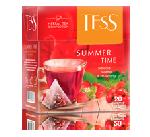 """TESS"" SUMMER TIME 20 пакетов"