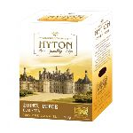 Чай HYTON черный Супер Пеко 200гр