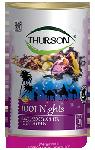 Чай Thurson 1001 Ночь черный 100гр