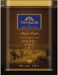 Чай Thurson Золотое Наследие 300 гр