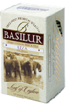 """Basilur Uva OP"" 20 пакетов"