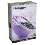 Heladiv  Чай чёрный (OPA)  250 гр